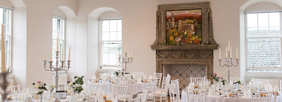 Wedding Rotator - Hall 15_2_18