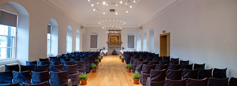 Wedding Rotator - Hall service 15_2_18